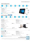 ASUS Product Guide - Pg 05