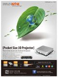 Innovative Projectors - Pg 2