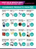 Challenger Deals - Pg 2