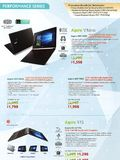 Acer - page 4