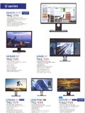 Dell monitors - page 3