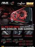 ASUS Graphics Card - Pg 2