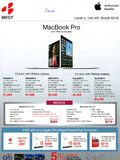 Apple deals @ Best Denki - page 2