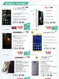 Huawei - page 2