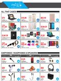 EpiLife Accessories - Pg 2