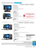 ASUS business desktops