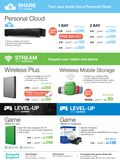 Seagate Flyer - Pg 2