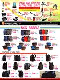 Photography Gear - page 1