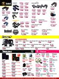 Photography Gear - page 3
