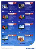 Philips monitors - page 2