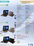 Acer page 2