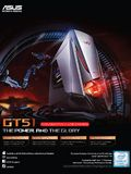 ASUS Product Guide - Pg 20