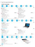 ASUS Product Guide - Pg 06