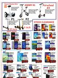 Electronics Fair page 2