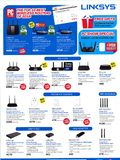 Linksys page 2