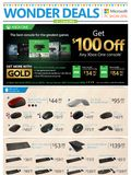 Microsoft Xbox & Accessories