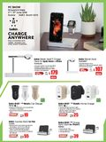Belkin Accessories - Pg 2