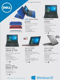 Dell Flyer - Pg 6
