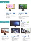 Dell monitors - page 2