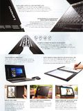 Lenovo Yoga Book - page 3