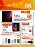 Xiaomi - page 1