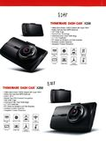 Thinkware car cam - page 4