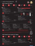 ASUS Product Guide - Pg 07