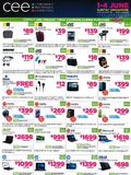 CEE Coupons - Pg 3