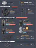 Cooler Master - page 2