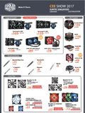 Cooler Master - page 4
