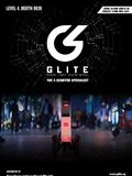 GLITE scooters - page 1