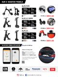 GLITE scooters - page 2