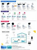 TP-Link - page 4