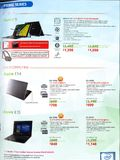 Acer Product Guide - Pg 5