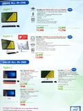 Acer Product Guide - Pg 7