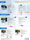 Acer - page 8