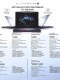 Alienware - page 2