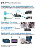 ASUS Wireless Networking - Pg 2