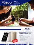 ASUS ZenFone - page 1