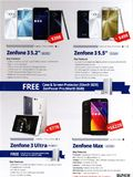 ASUS ZenFone - page 2
