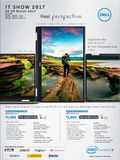 Dell Notebooks & Desktops - Pg 1