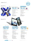 Dell Notebooks & Desktops - Pg 5