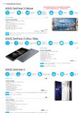 ASUS Product Guide - Pg 10