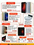 Xiaomi - page 2