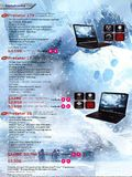 Acer Predator systems - page 2