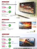 Sony TVs - page 2