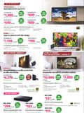 Sony TVs - page 3