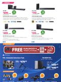 Sony TVs - page 4
