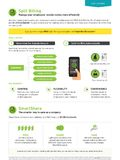 StarHub Enterprise - Pg 6