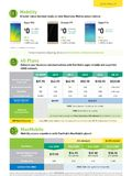 StarHub Enterprise - Pg 7